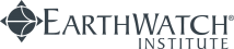 Earthwatch Urban Resiliency Program